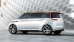 Volkswagen-Elektroauto-BUDD-e1