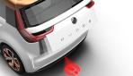 Volkswagen-Elektroauto-BUDD-e12