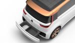 Volkswagen-Elektroauto-BUDD-e14