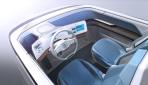 Volkswagen-Elektroauto-BUDD-e15