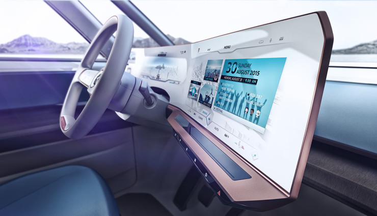 Volkswagen-Elektroauto-BUDD-e16