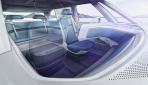 Volkswagen-Elektroauto-BUDD-e17