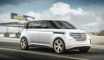 Volkswagen-Elektroauto-BUDD-e3