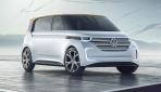 Volkswagen-Elektroauto-BUDD-e5