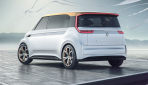 Volkswagen-Elektroauto-BUDD-e6