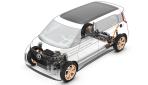 Volkswagen-Elektroauto-BUDD-e7