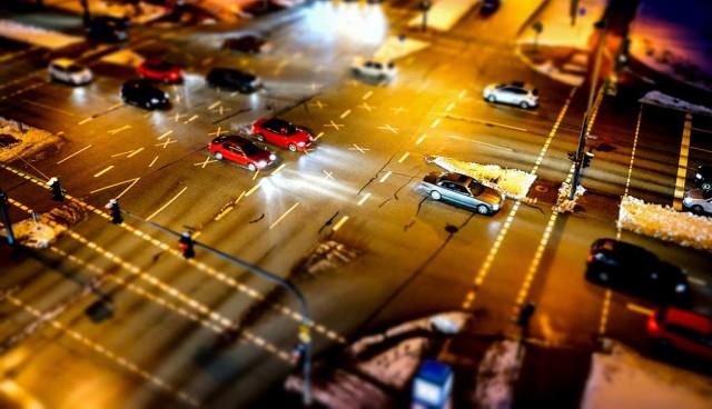 DIW–Elektroauto-Kaufpraemie-allein-'zu-kurzsichtig'