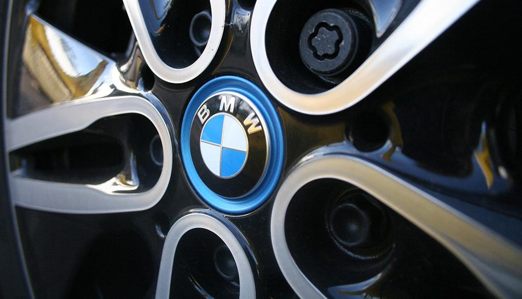 Elektroauto-BMW-i5-soll-ein-Crossover-werden