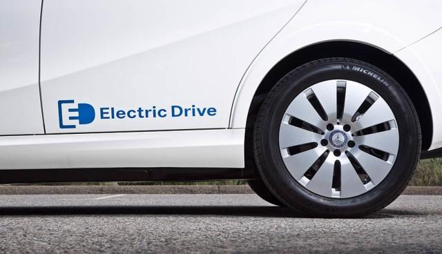 Elektroauto-Foerderung-2016-Regierung