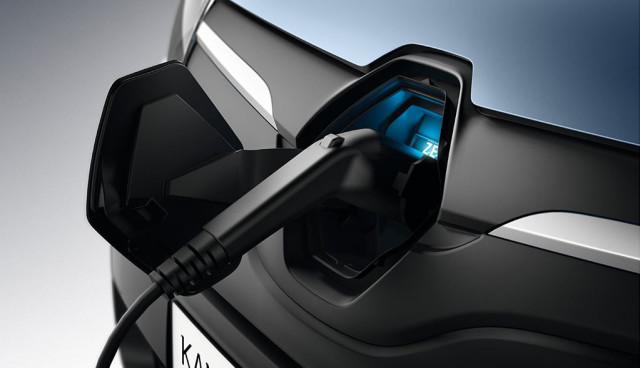 Elektroauto-Foerderung–Wie-sie-aussehen-sollte