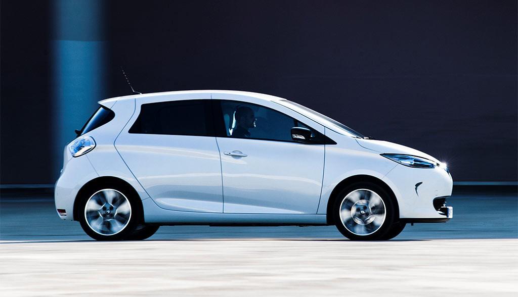 Elektroauto-Hybridauto-Zulassungen-Januar-1-2016
