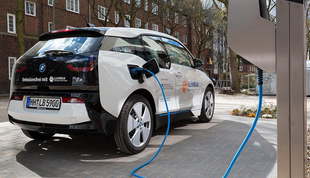 Elektroauto-Strom-Lichtblick-sparen