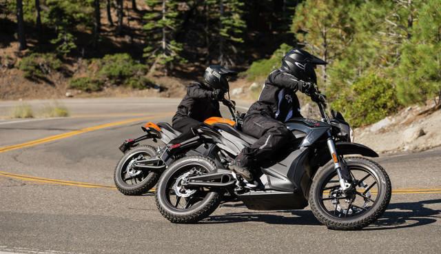 Elektromotorrad-Zero-Motorcycles-Deutschland