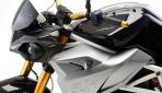 Energica-Evo-Elektromotorrad2