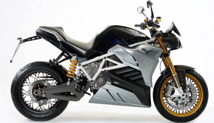 Energica-Evo-Elektromotorrad3