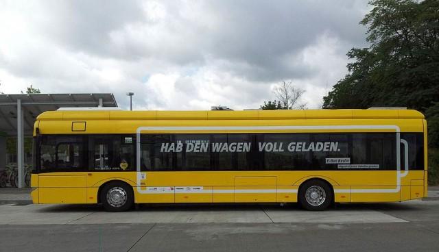 Foerderprogramm-Elektrobusse-2016