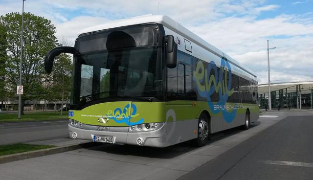 Greenpeace-fordert–Elektrobusse-umruesten-statt-Elektroauto-Kaufpraemie