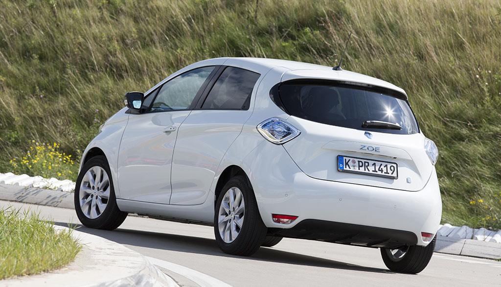 Jedes-dritte-private-Elektroauto-ist-ein-Renault-Zoe