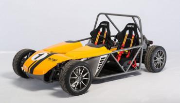 Kyburz-eRod-Elektro-Roadster—1