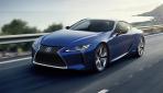 Lexus-Hybrid-LC-500h---1