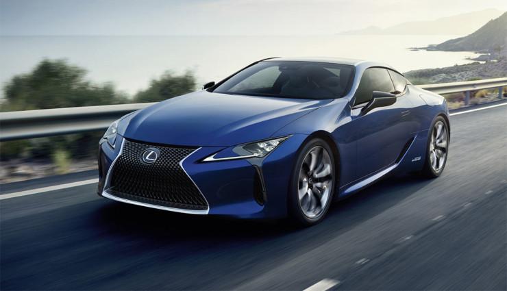 Lexus-Hybrid-LC-500h—1