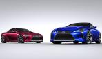 Lexus-Hybrid-LC-500h---11