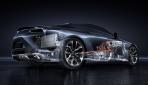 Lexus-Hybrid-LC-500h---12