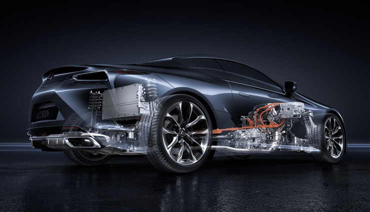 Lexus-Hybrid-LC-500h—12
