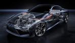 Lexus-Hybrid-LC-500h---13