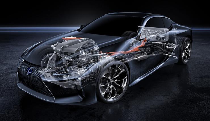 Lexus-Hybrid-LC-500h—13