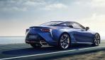 Lexus-Hybrid-LC-500h---2