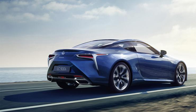 Lexus-Hybrid-LC-500h—2