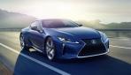 Lexus-Hybrid-LC-500h---3