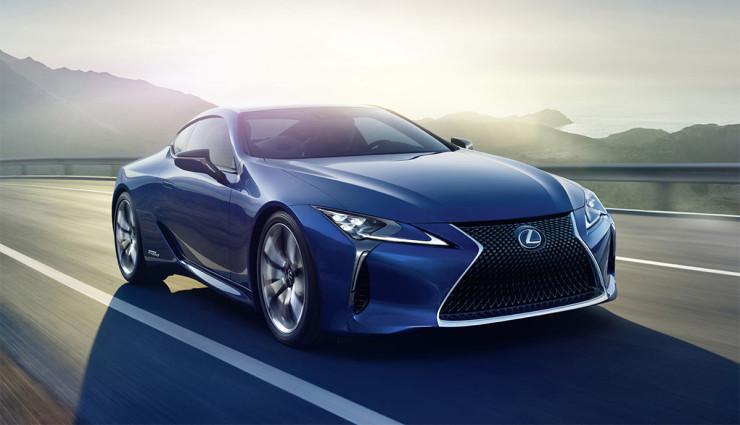 Lexus-Hybrid-LC-500h—3