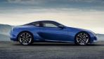 Lexus-Hybrid-LC-500h---5