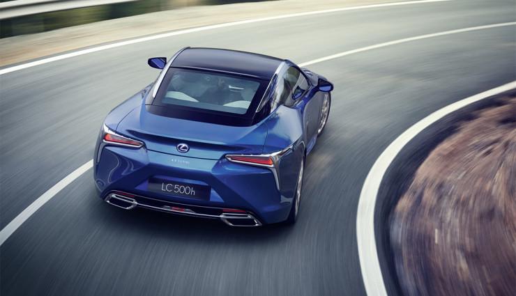 Lexus-Hybrid-LC-500h—6
