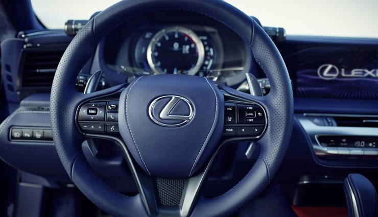 Lexus-Hybrid-LC-500h—7