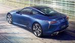 Lexus-Hybrid-LC-500h---8