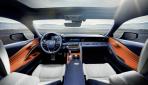 Lexus-Hybrid-LC-500h---9