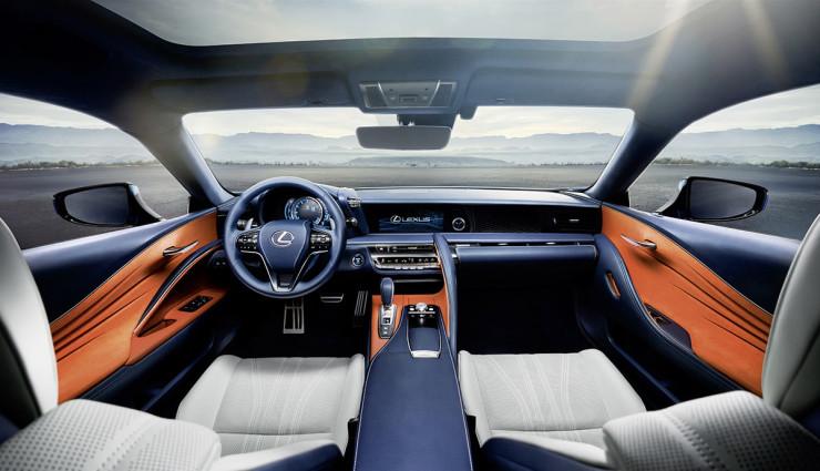 Lexus-Hybrid-LC-500h—9