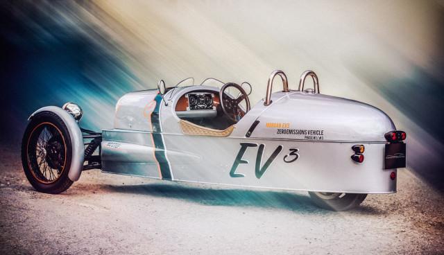 Morgan-EV3 – 2016