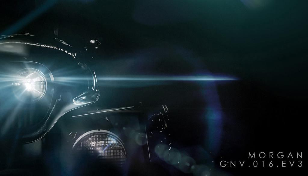 Morgan-Elektroauto-EV3-wird-in-Genf-vorgestellt—2