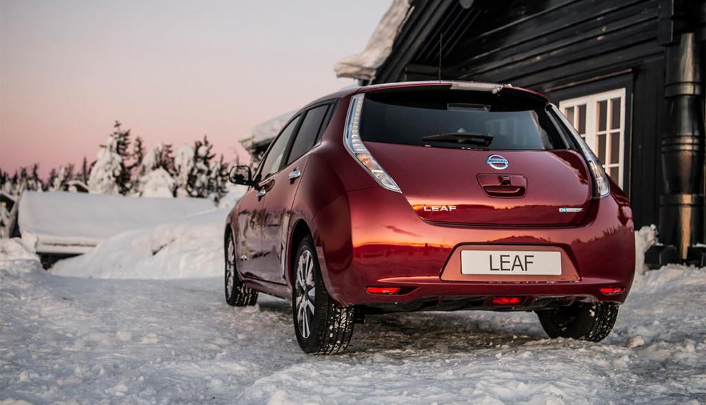 Nissan-LEAF-Reichweite-30-kWh-2016