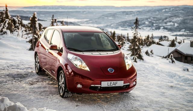Nissan-LEAF-Reichweite-30-kWh-2016-2