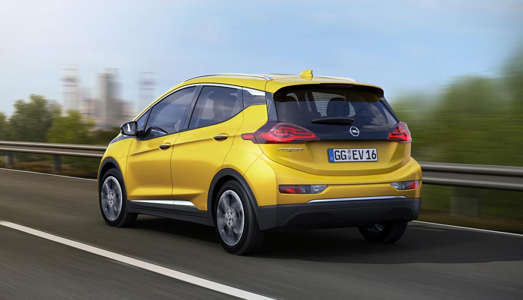 Opel-Elektroauto-Ampera-e-2017—2