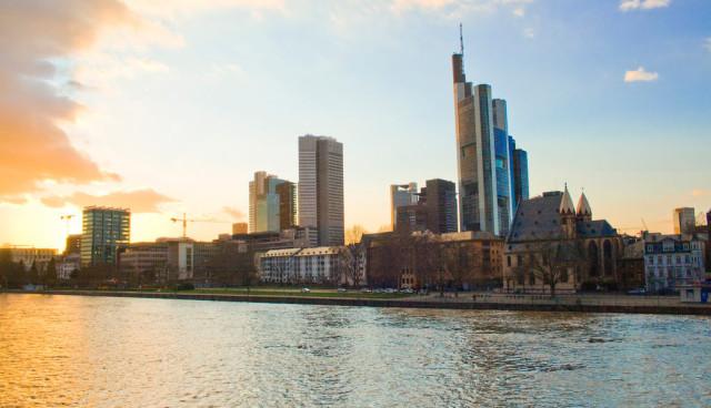 Stadt-Frankfurt-Eletkroauto-Foerderung