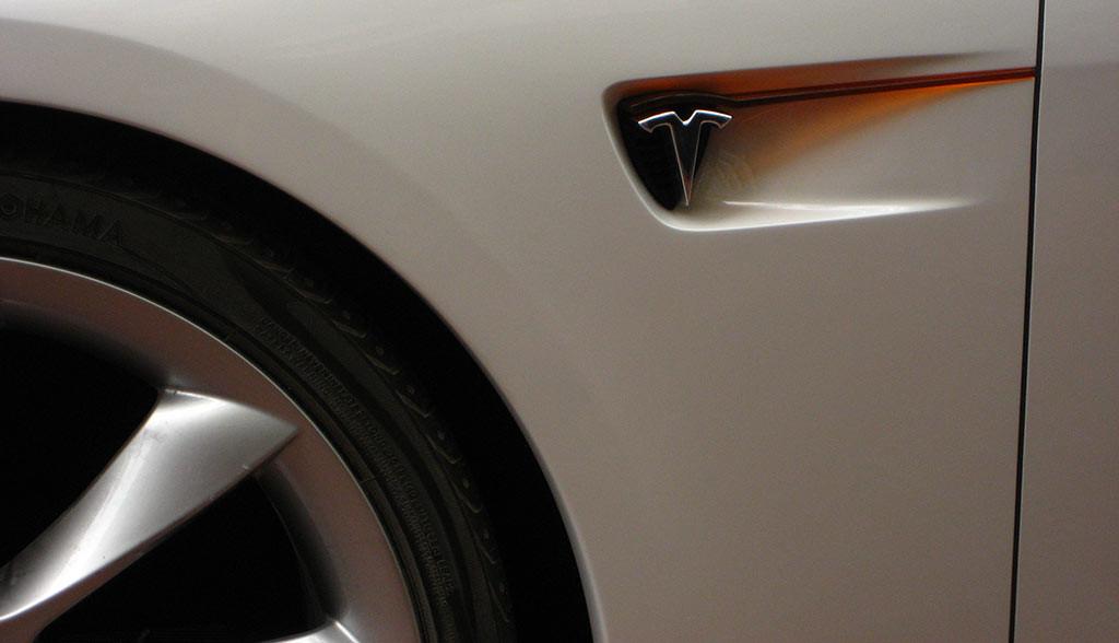 Tesla-Model-3-Preis-England-Deutschland