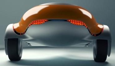 Tesla-Model-S-Batterie-Anhaenger-Reichweite