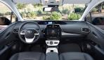 Toyota Prius Hybrid 2016 - 11