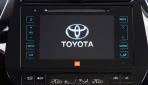 Toyota Prius Hybrid 2016 - 15